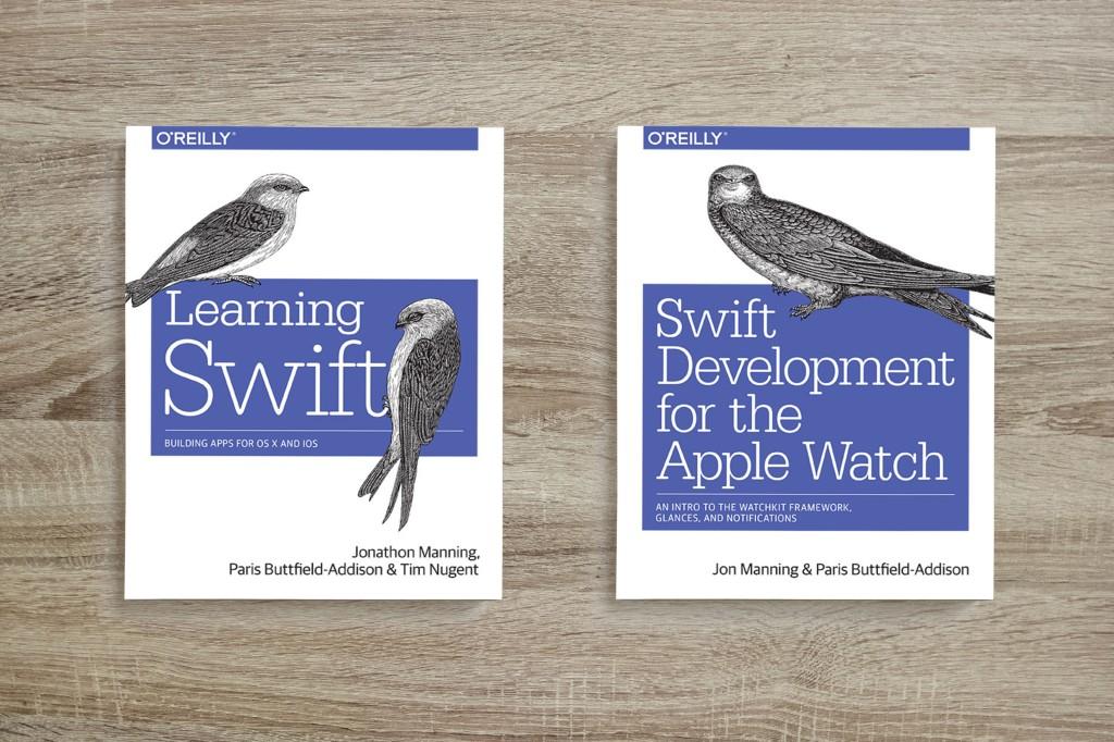 Swift2Books_Promo
