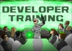 Secret Lab Developer Training