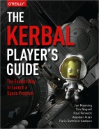 The Kerbal Player's Guide for Kerbal Space Program